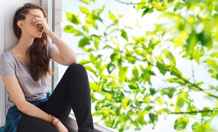 Suy nhược cơ thể – Thông tin chính xác, đầy đủ không thể bỏ qua!